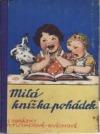 Milá knížka pohádek