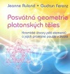 Posvátná geometrie platonských těles
