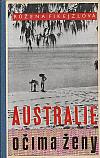 Australie očima ženy