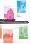 Průvodce architekturou města od počátku 19. století do současnosti