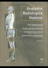 Anatomie člověka na RTG obrazech