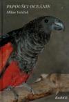 Papoušci Oceánie