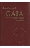Gaia – Nový pohled na život na Zemi