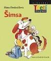 Šimsa