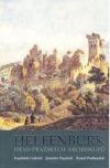Helfenburk, hrad pražských arcibiskupů