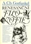 Renesanční filozofie