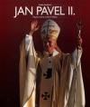 Jan Pavel II. – Papež, který změnil dějiny