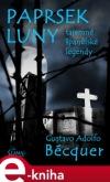 Paprsek luny - tajemné španělské legendy