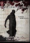 Kdo se na nás dívá: co prozrazují a tají sochy města Litoměřice obálka knihy