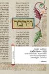 Raši (1040–1105)