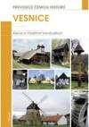 Vesnice - Průvodce českou historií