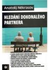 Hledání dokonalého partnera obálka knihy