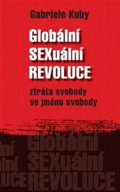 Globální sexuální revoluce