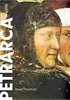 Petrarca: homo politicus