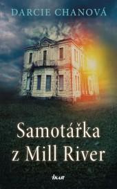 Samotářka z Mill River