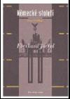 Německé století: historická bilance