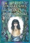 Ronja, dcera loupežníka