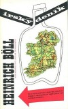 Irský deník