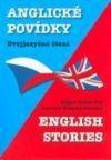 Anglické povídky