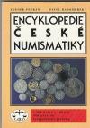 Encyklopedie české numismatiky