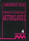 Příručka nativní astrologie- díl IV.