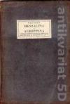 Messalina a Agrippina