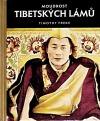 Moudrost tibetských lámů