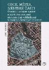 Obce, města, městské části