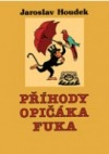 Příhody opičáka Fuka
