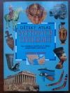 Dětský atlas světových civilizací