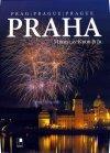 Praha a památky v okolí