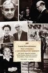 Mezi emigrací a koncentračním táborem