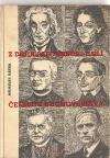 Z dějin reformního úsilí českého duchovenstva