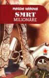 Smrt milionáře