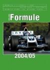 Formule 2004/05