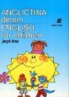 Angličtina dětem - English for children