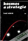 Kosmos a strategie