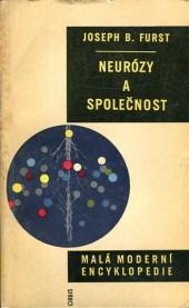Neurózy a společnost