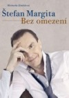 Štefan Margita - Bez omezení