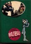 Bubu a generál