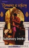 Sultánovy intriky