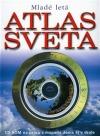 Atlas sveta /s CD/