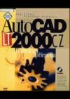AutoCAD LT  2000 CZ