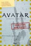 Avatar Jamesa Camerona: Príručka ako prežiť (Tajná správa o biologických a spoločenských dejinách Pandory)