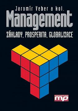 Management - Základy, Prosperita, Globalizace
