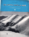 Ze světa našich hor - Kniha o zimní kráse horské přírody