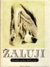 Žaluji - 1. svazek: Pankrácká kalvárie