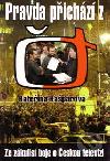 Pravda přichází z České televize