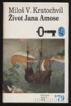 Život Jana Amose