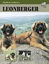 Leonberger